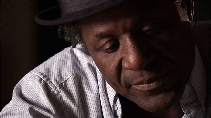 Neville Staple Biography